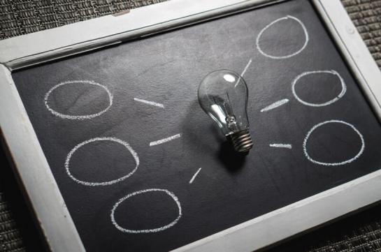6 B2B Marketing Strategies That Really Work