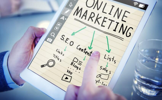 Make your content marketing more effective