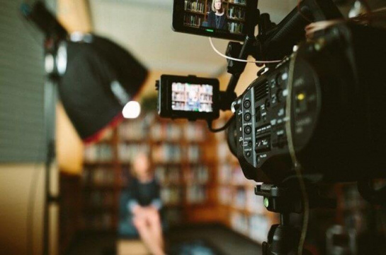 6 SEO Areas That Boost Videos Visibility