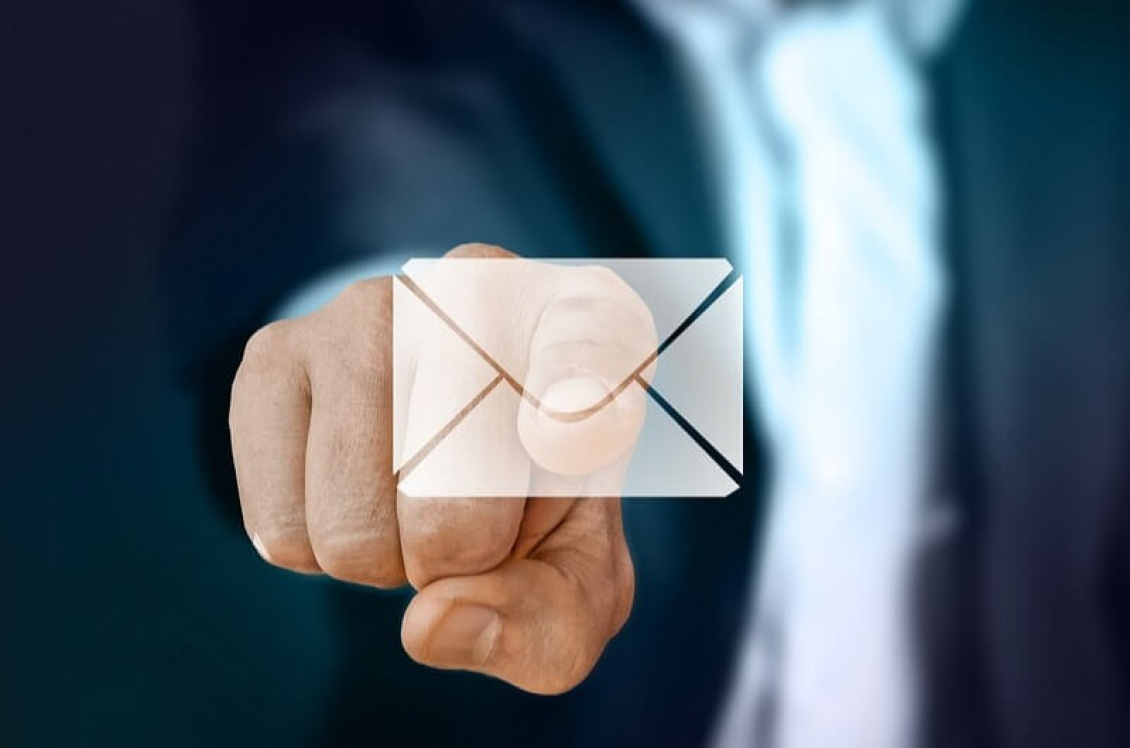 engage email subscribers
