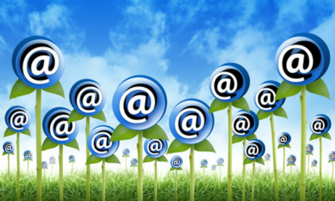 6 Ways to Improve Any Automated Email Campaign