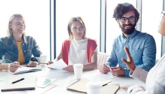 retain key employees