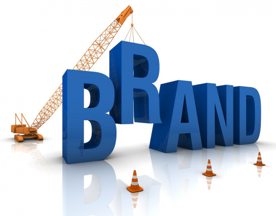 Are Your Customers Experiencing Your Brand Promise?