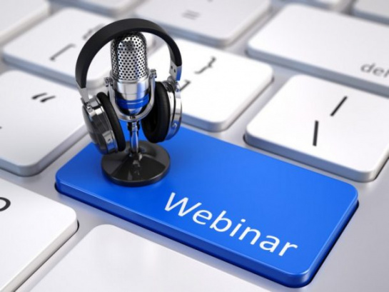 B2B Lead Gen Basics: How to Decrease Your Webinar Drop-Off Rate