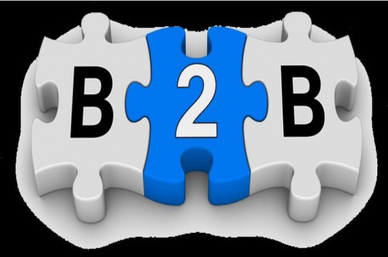 B2B Marketing in Pandemic Times: Here's What to Do NOW (Research)