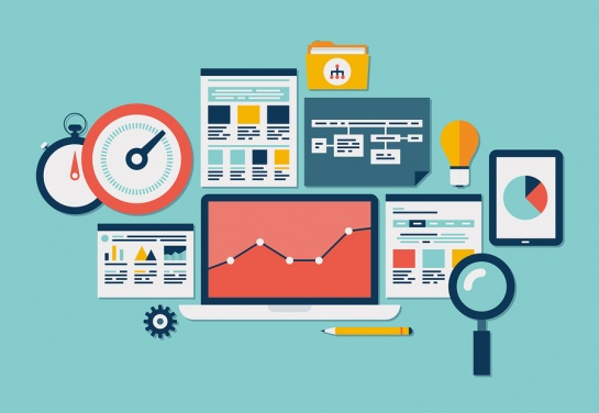 Benchmarking: How to Determine the Value of Your Marketing Efforts