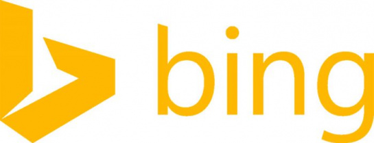 Bing Visual Search Lets You Find Information on Any Item in an Image