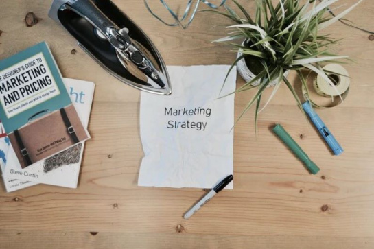 Content Marketing Basics: Everything You Need to Know to Run a Successful Marketing Campaign