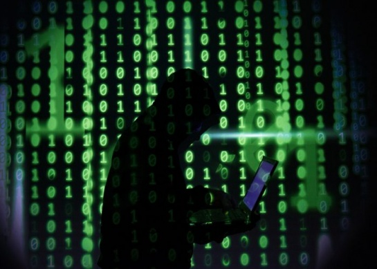 Corporate Email and Social Accounts Are Hackers' Delight [Report]