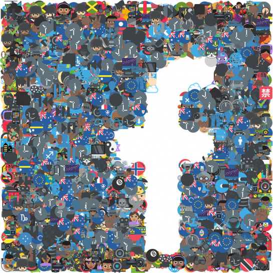 Creating A Facebook Page That Stands Out From The Crowd
