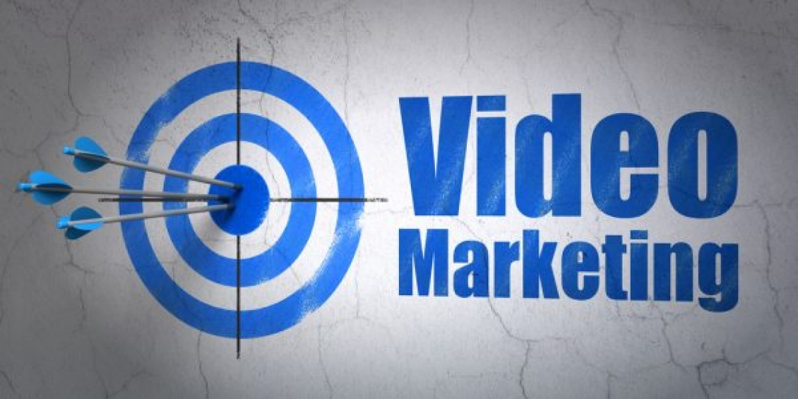 Creating More B2B Sales Ready Leads with Video