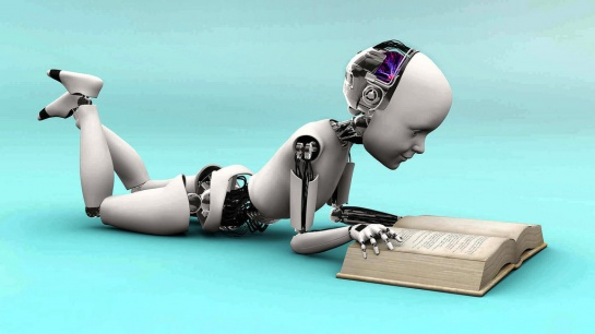 How AI will impact marketing, how AI will impact the customer experience, AI changing how we buy
