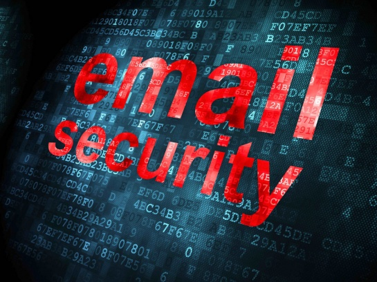 DHS Demands That Federal Agencies Start Using Email Security Protocols