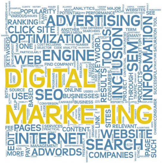 Digital Marketing: 5 Ways to Build Stronger Relationships with Publishers