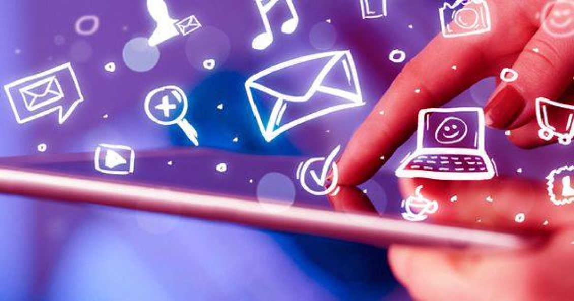 Email Marketing—The Cornerstone of Your Lead Generation Program