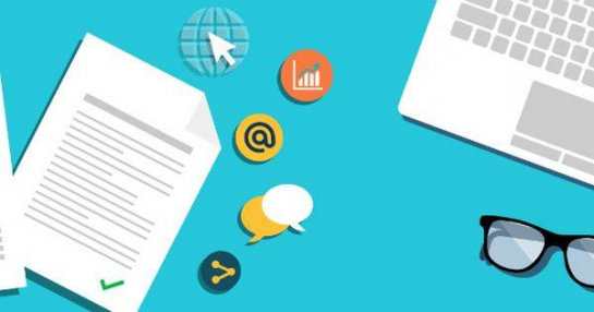 Email Marketing Best Practices for Deliverability