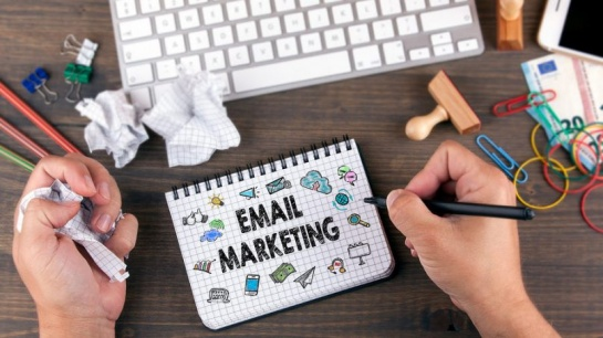 Email Marketing Trends: What to Expect in 2018