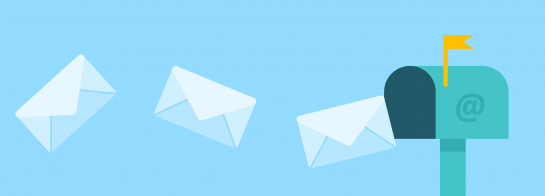 clean email list