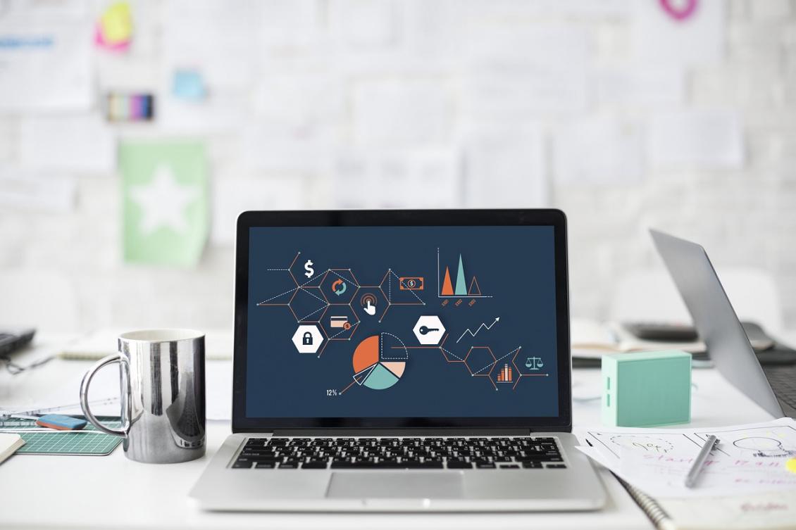 Enterprise vs. SMB Marketing Trends for 2018: 22 Revealing Facts
