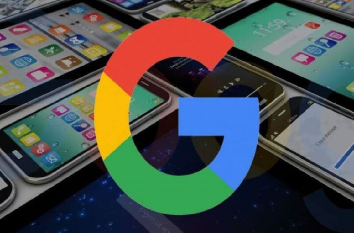 Google is Making Mobile-First Indexing the Standard