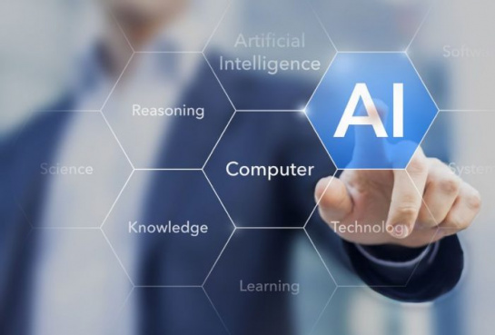 How AI Is Redefining Human Intelligence