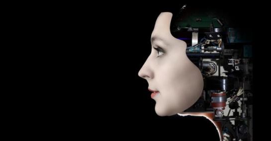 How AI Tools are Improving Social Media Marketing Effectiveness