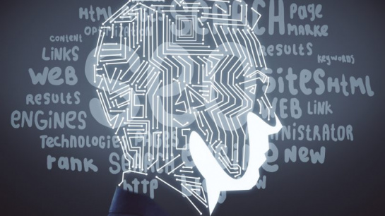 How AI Will Impact Search