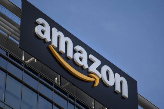 How Amazon is Going to Shake Up the Ad Industry