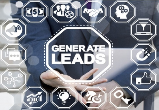 customer experience strategies fuel lead generation