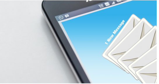 How Email Personalization Helps Marketers Acquire and Nurture Leads