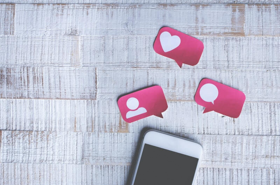 How Social Media and Influencers Have Radically Changed B2B Marketing