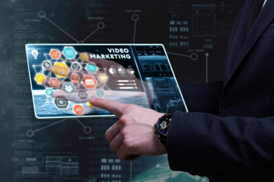 How Video Can Increase Customer Engagement and Sales