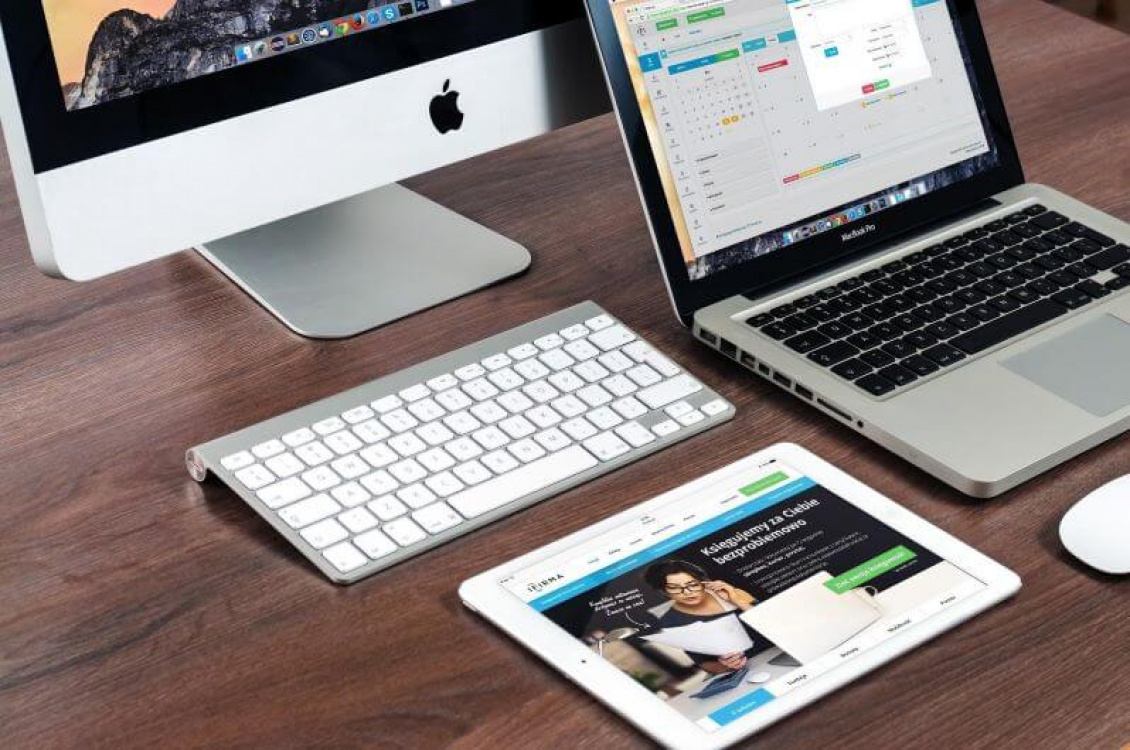 How Your Website Can Make or Break Your Business