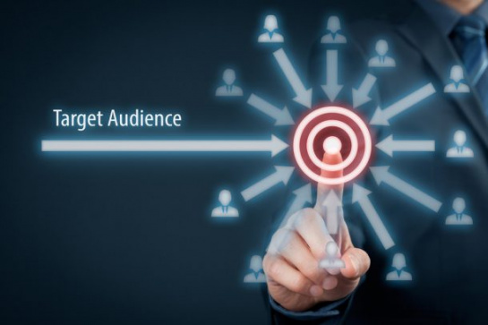 How to Better Segment Your Audiences for Specific Performance Metrics