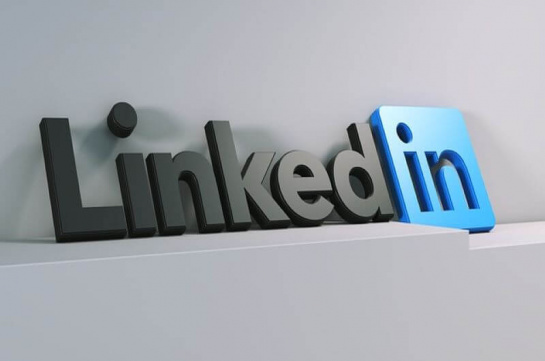 How to Build a B2B LinkedIn Ads Strategy That Works