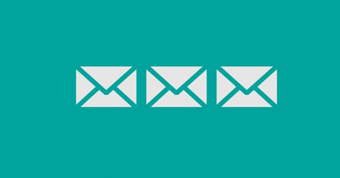 How to Design an Email People Want to Read