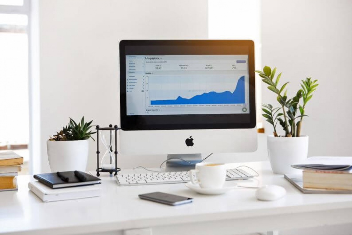 How to Diversify Your Marketing Strategy