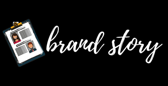 How to Effectively Tell Your Employer Brand Story