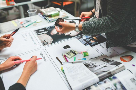How to Let Customer Experience Lead Your Marketing Strategy
