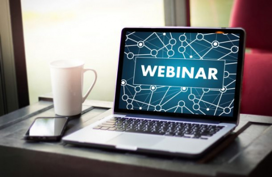 How to Monetize Your Webinar Content