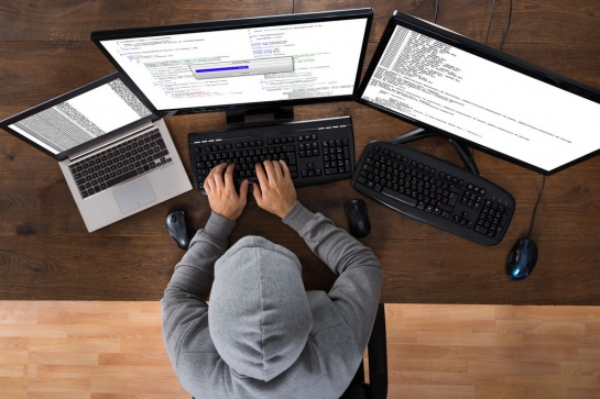 How to Protect Yourself in the Wake of the Equifax Breach