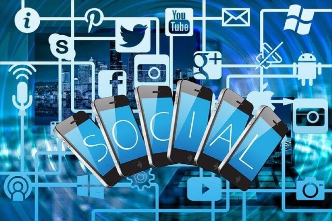 How to Smartly Promote Your Content on Social Media