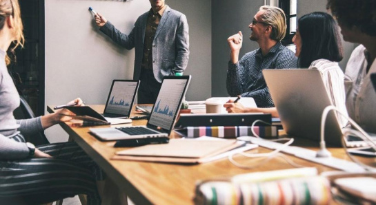 productivity of your marketing team