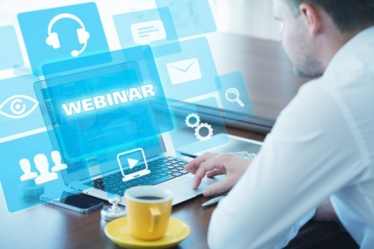 Lead Generation Basics: How to Connect with Webinar No Shows