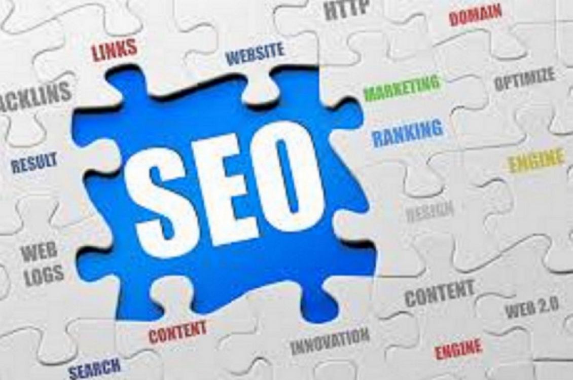 Local SEO Why it's Important And How to Start (Infographic)