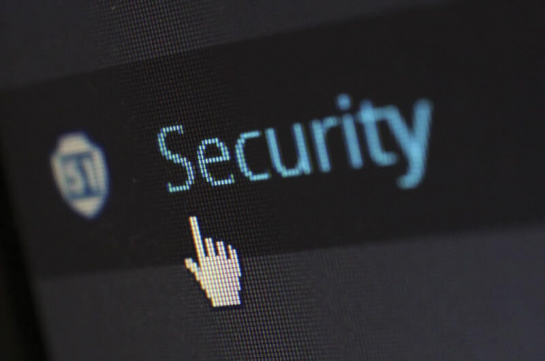 Privacy and Security in Digital Marketing: Threats You Need to Know