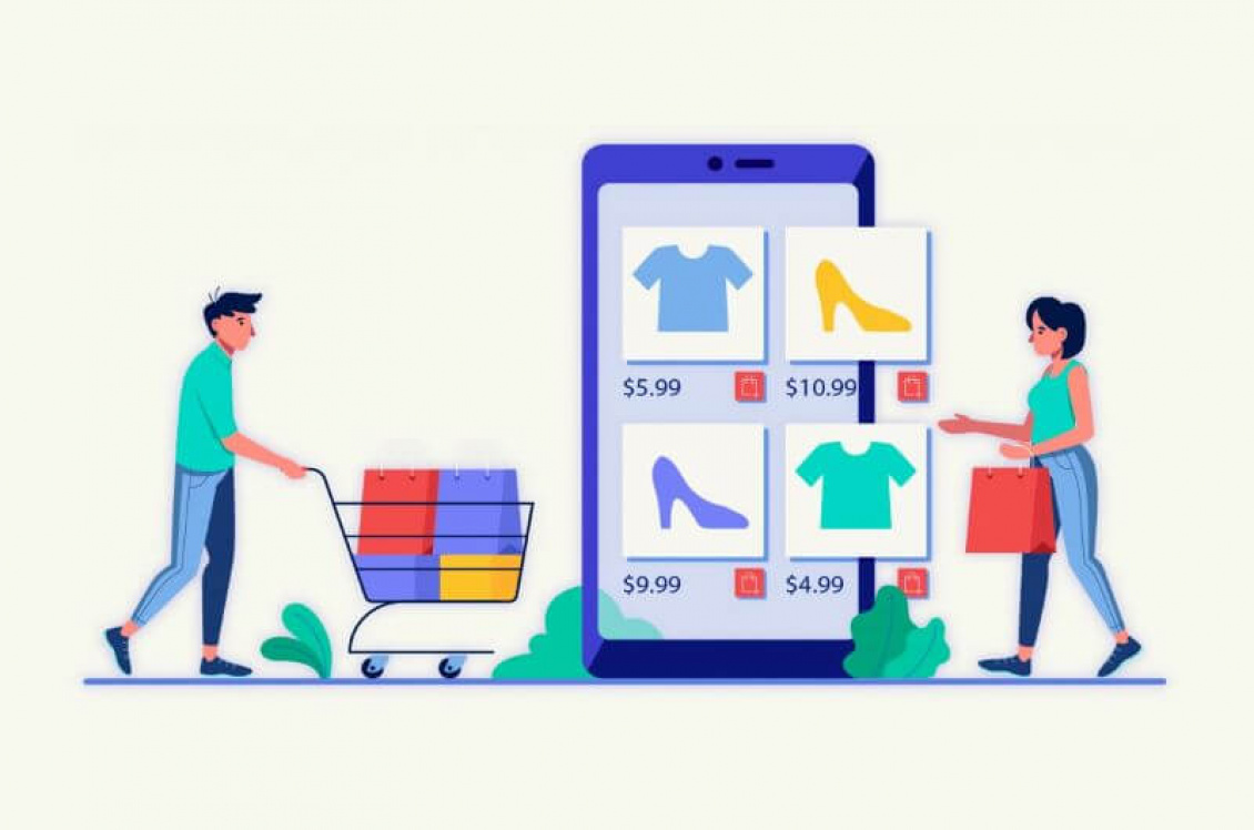 Product Image Optimization Tips for Effective eCommerce
