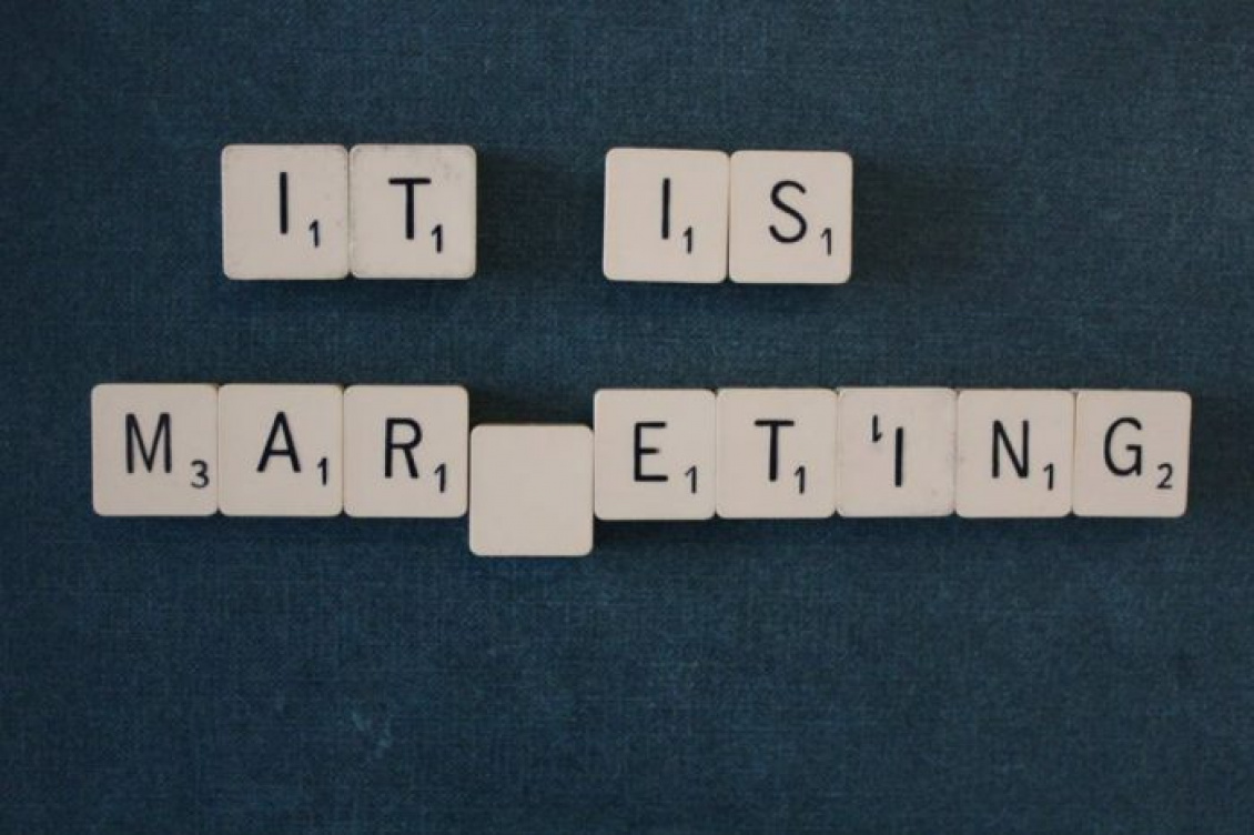 Report Discovers Marketing and Sales Priorities, Challenges, and More