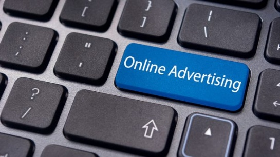 Report Finds Social Media Ad Spend Has Doubled Since Last Year