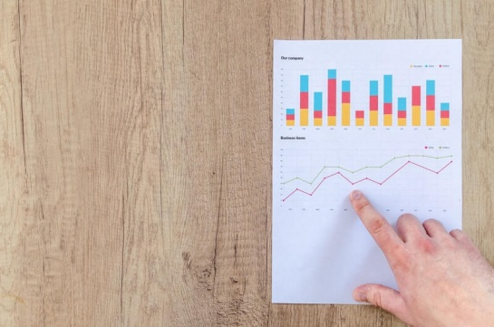 Say Yes to Success: Marketers Must Like Metrics